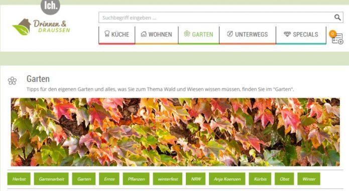 drinnen-draussen-webseite